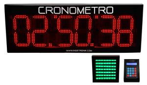cronometro-orador-1