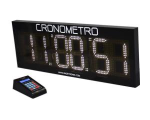cronometros-leds-blanco